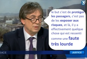 accident-tgv-LIENHARD-avocat-invitations-SNCF-SYSTRA-faute-lourde