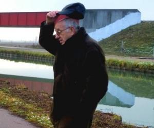 accident-tgv-PFRIMMER-maire-Eckwersheim