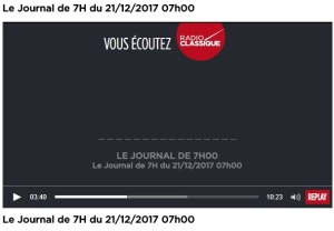 accident-tgv-radio-classique-Arthur-Mary-Fanny-SNCF-invitations-essais-dangereux