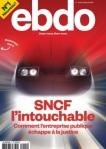 accident-tgv-Eckwersheim-EBDO-SNCF-intouchable