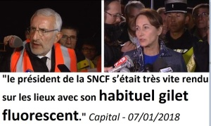 accident-tgv-PEPY-gilet-SNCF-fluorescent
