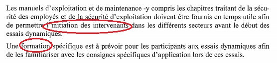 accident-TGV-IN3279-formation-essais-dynamiques