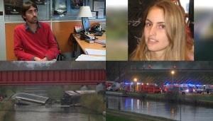 accident-tgv-Eckwersheim-2018-mise-en-danger-volontaire